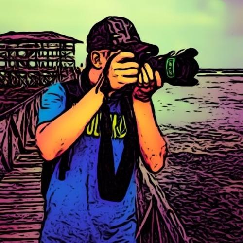 Evgeny AshergiZer's avatar