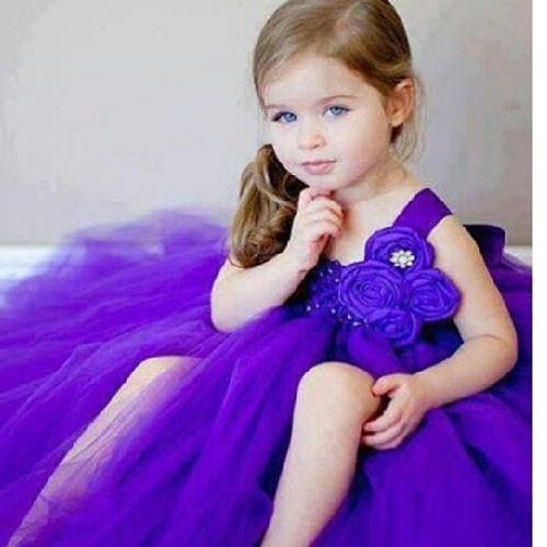 Basma Ali Bebo's avatar