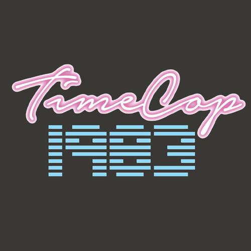 Timecop1983's avatar