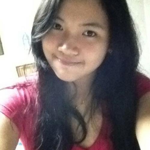 user273225042's avatar