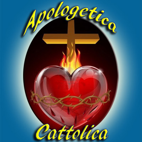 Apologetica-cattolica's avatar