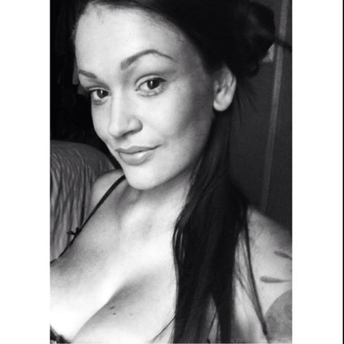 Sheena Gills's avatar