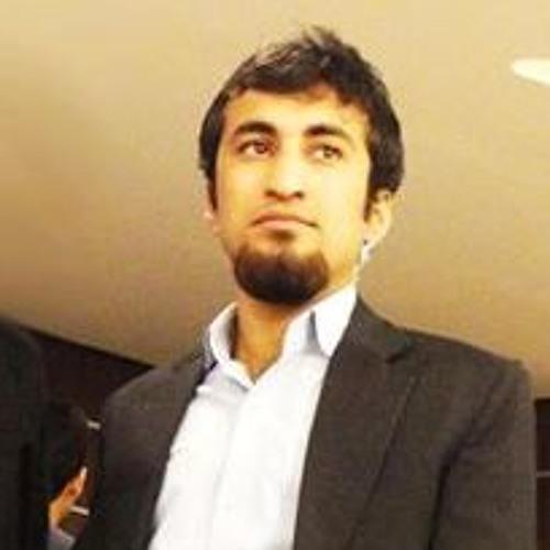 Fahad Ahmed 28's avatar