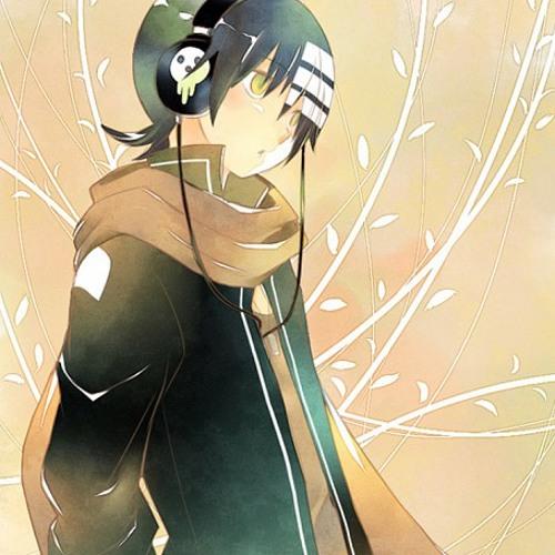 user757115172's avatar