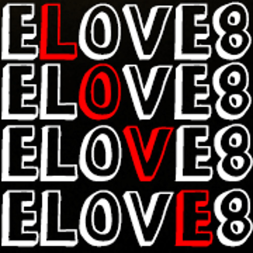 elove8's avatar