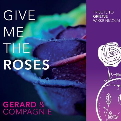 Gerard&Compagnie's avatar