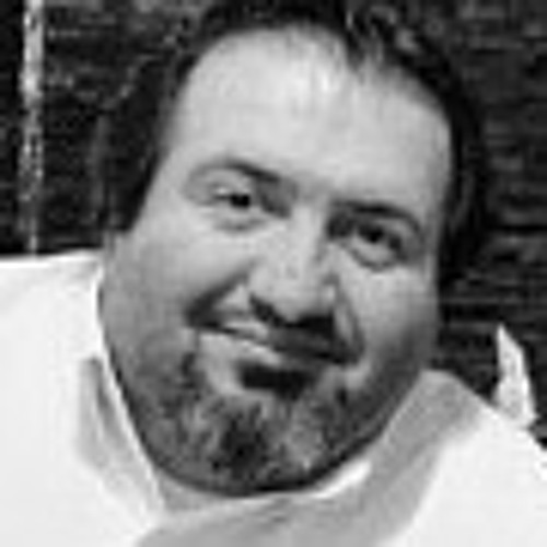 nakikimali's avatar