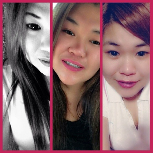 Sweetyanj Lee Kim's avatar