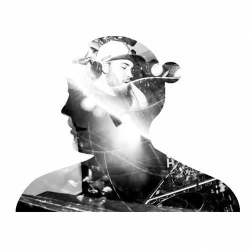hugokalm's avatar