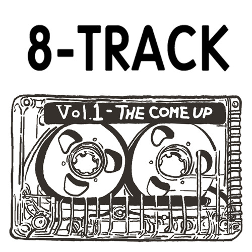 8track-tape's avatar