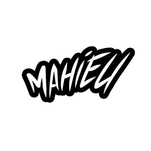Mahieu.'s avatar