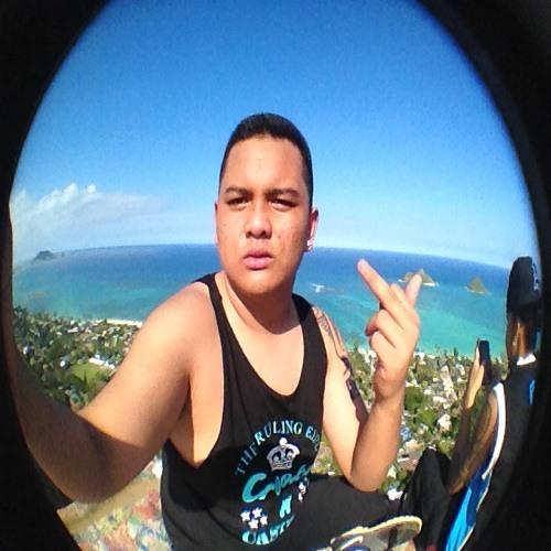 Gabe Edrado's avatar