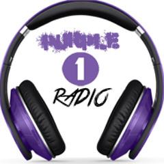 Purple1R