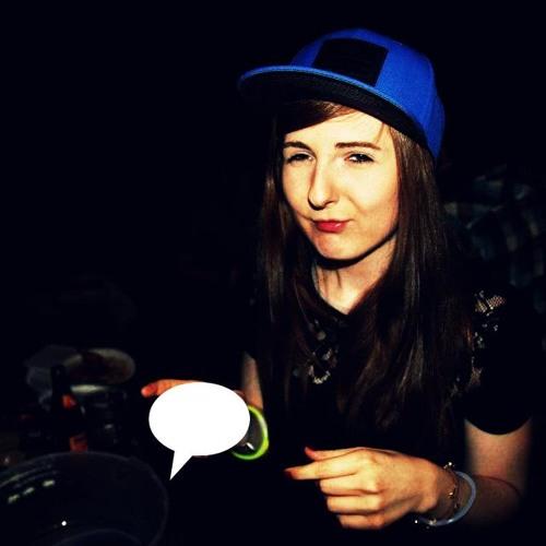 Danielle Klenk's avatar