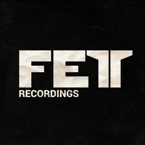 FETT RECORDINGS's avatar