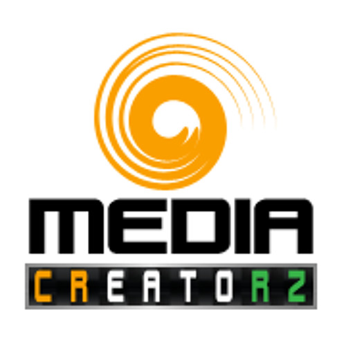 MEDIACREATORZ's avatar