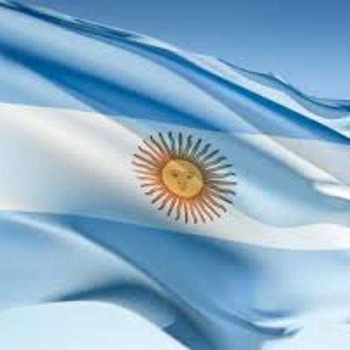 Argentina,'s avatar
