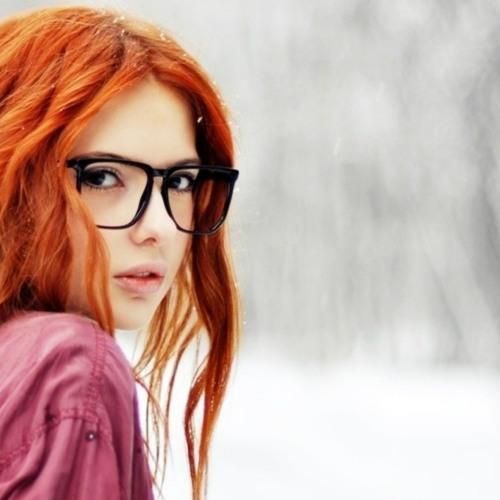 Niña <3's avatar