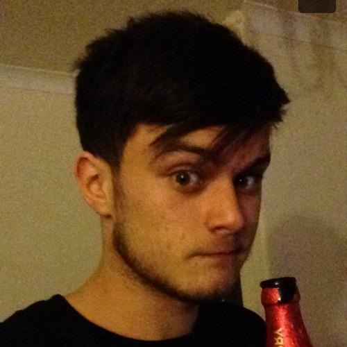 Callum Alexander 3's avatar