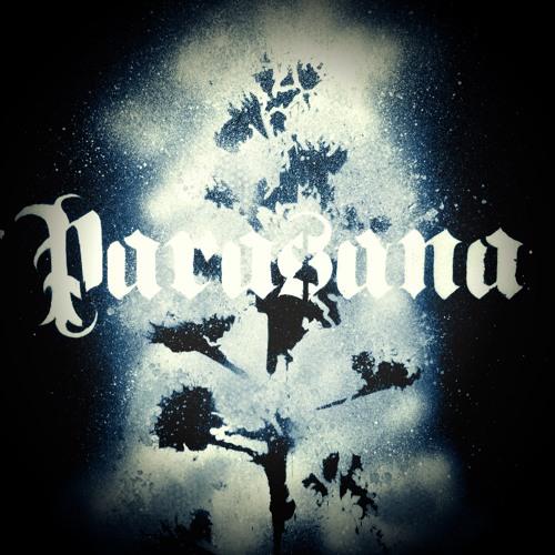 Parasana's avatar