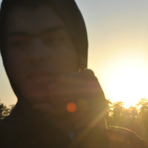yvolens's avatar