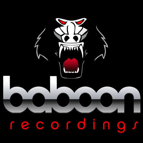 Baboon Recordings's avatar