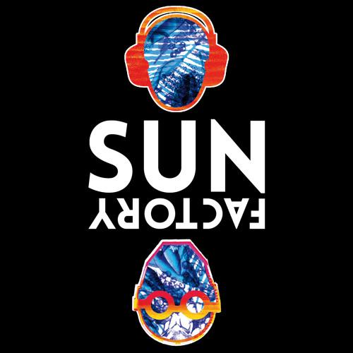 Sun Factory's avatar