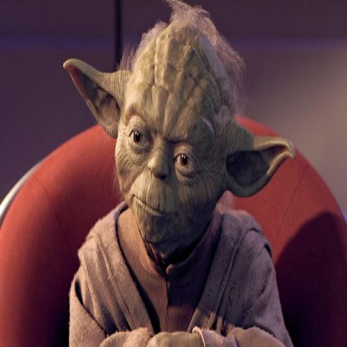 The Rascal23's avatar