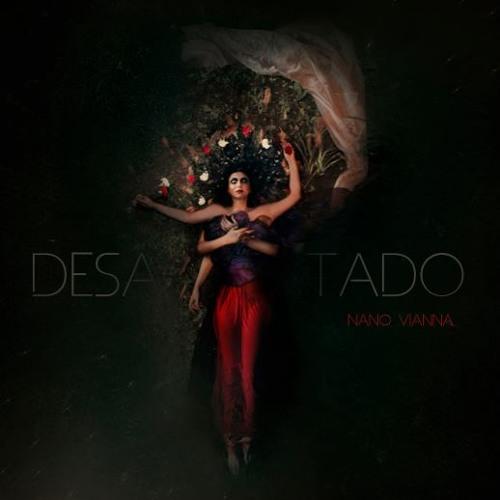 DESATADO - NANO VIANNA's avatar
