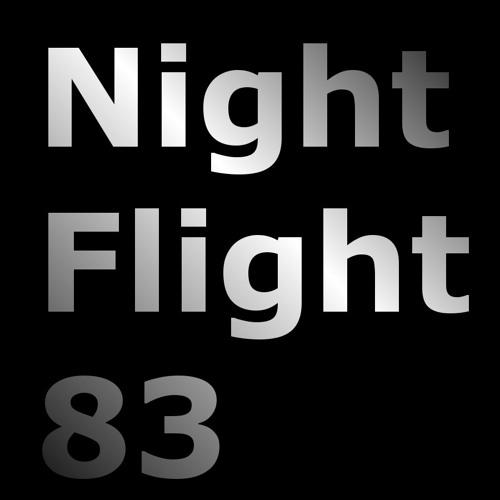 Night Flight 83's avatar