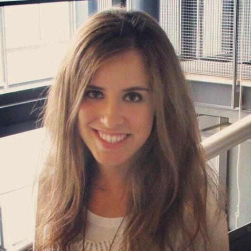 MarinaAisa's avatar
