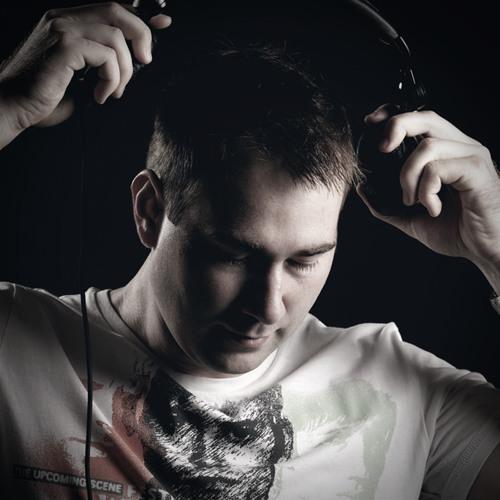 Miquel's avatar