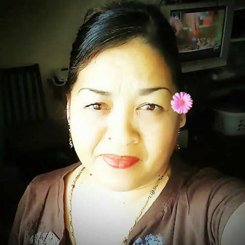Rosemary Fredrick's avatar