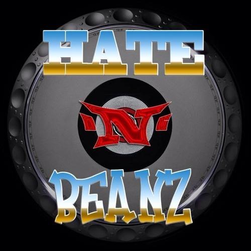 Hate N Beanz's avatar