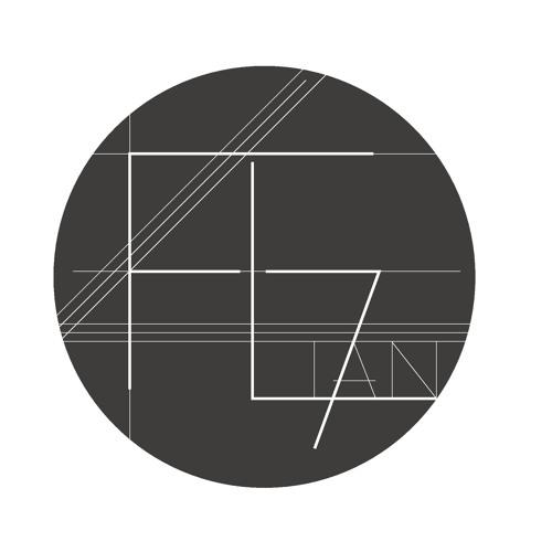 F.G.Lian's avatar
