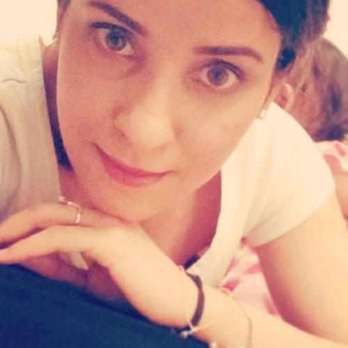 Zaina5's avatar