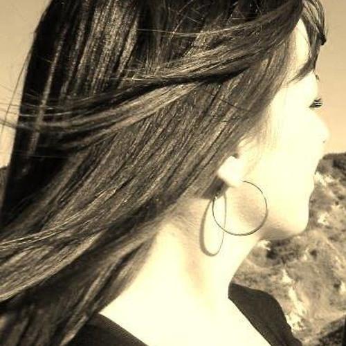 Lalou koum's avatar