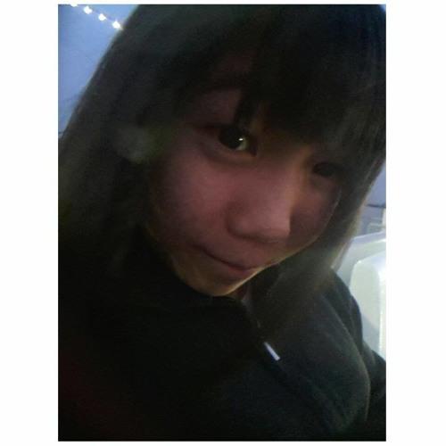 Jinghan's avatar