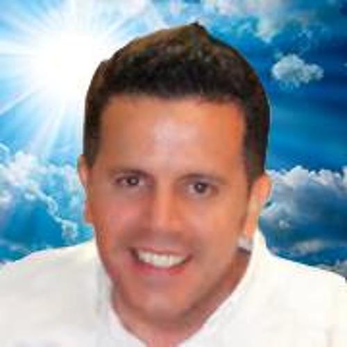 Adrián Bernstorff 1's avatar