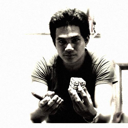 Dean Perez's avatar