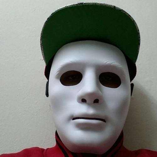 ★DJ RYF★✪'s avatar