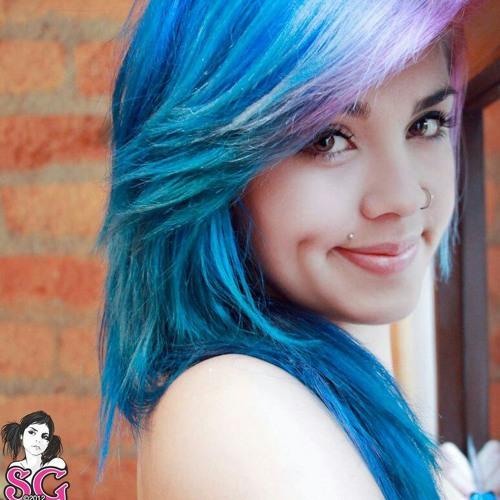 user431587109's avatar