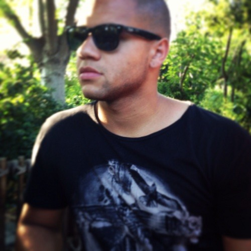 Beau swa's avatar