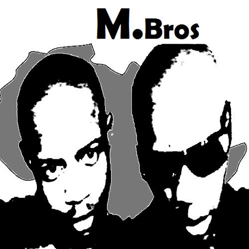 M. Bros's avatar