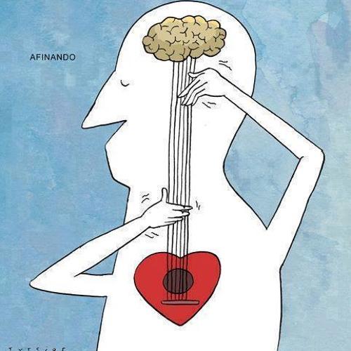 Yasser Hodhod's avatar