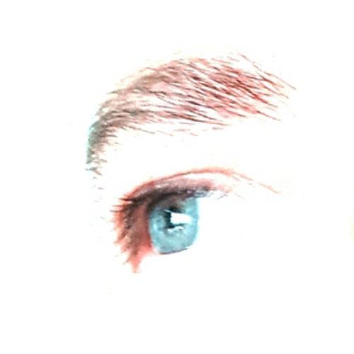 Sebastián Barales's avatar