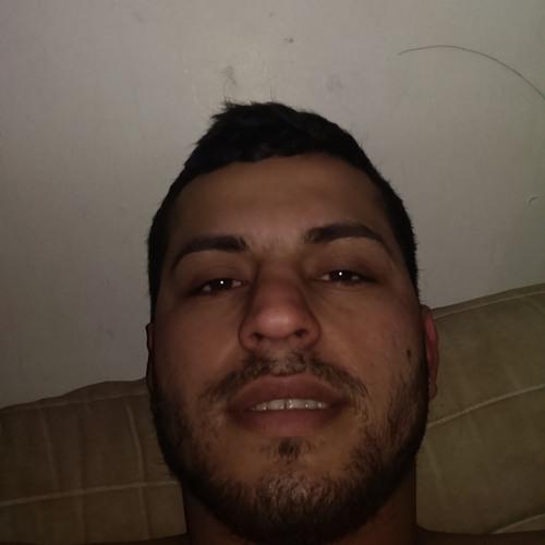 realmqdrid's avatar
