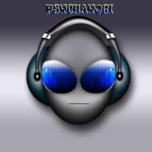 d(Jefftoms)b's avatar