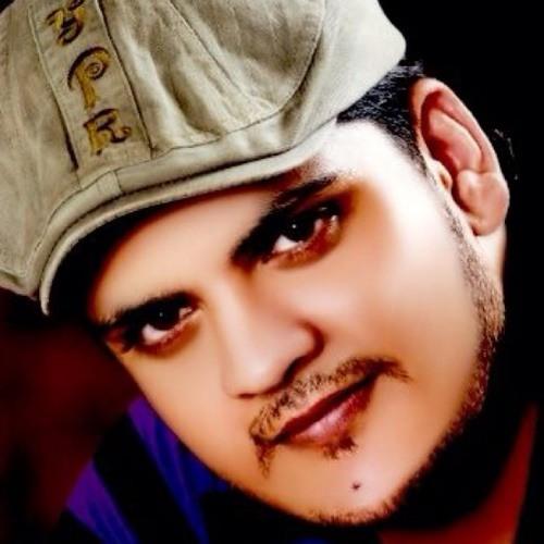 Muhammad Nasir Khan's avatar