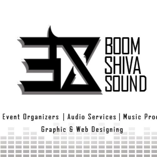 Boom Shiva Sound's avatar